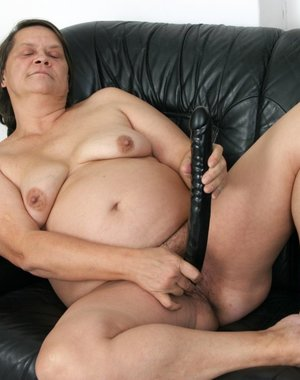 This chubby mature slut loves a good fuck now and then