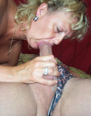 Mature couple fucking hard to get their sexual fix